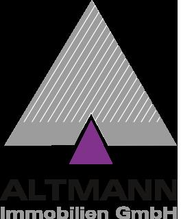Altmann Immobilien GmbH in Inzlingen - im Landkreis Lörrach - ALTMANN Immobilien GmbH