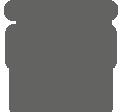 Icon für Weiterempfehlung